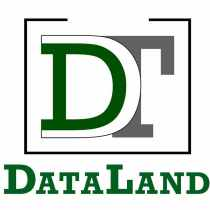 Data Land Condos for sale