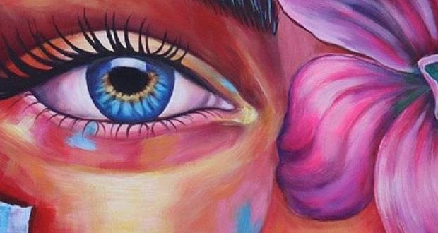 pintura-290818