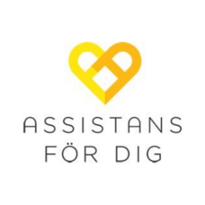 assistans for dig