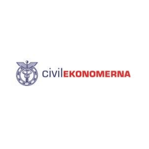 civil ekonomerna