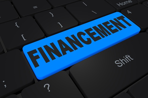 exemple phrase accroche cv finance