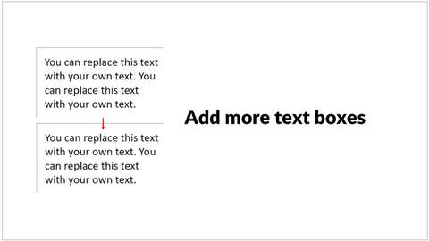 add-text-box-fit-text-into-powerpoint-template