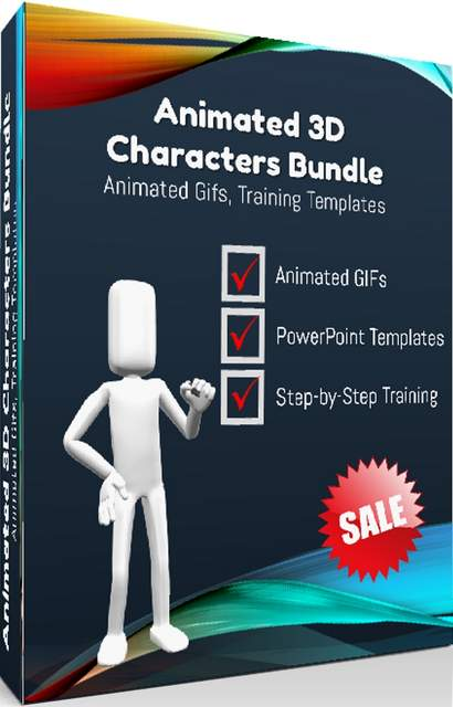 powerpoint templates for 2010