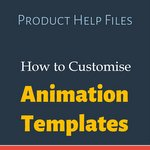 anim-templates-video-icon