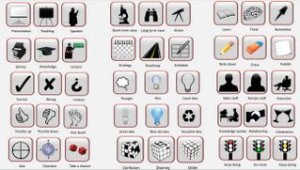 business-icons-powerpoint-ceo-pack-new