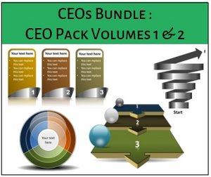 ceo-2-volume-bundle-300