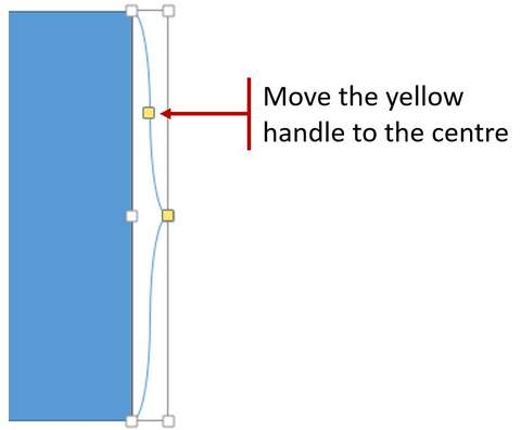 change-brace-shape-for-photoframe