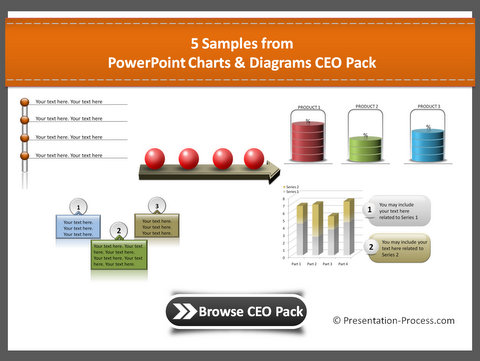 Download Samples from CEO Pack