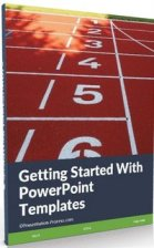 ebook-powerpoint-template-guide