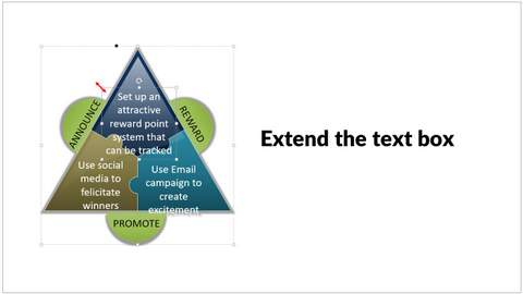 extend-text-box-fit-text-into-powerpoint-template
