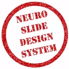 neuro-slide-design-system-logo
