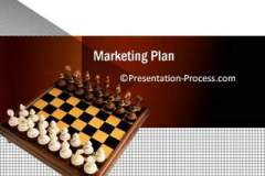 new-product-marketing-strategy