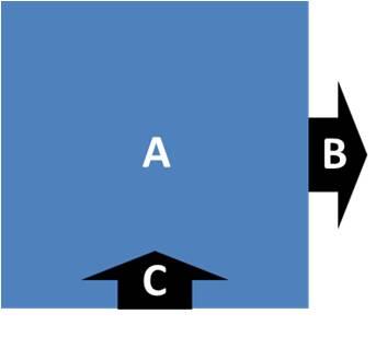PowerPoint Arrow tutorial