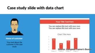 PowerPoint Case Study Slides