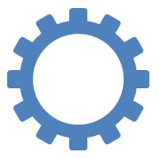 PowerPoint Tutorial Gears