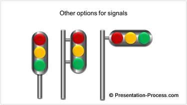PowerPoint Signals