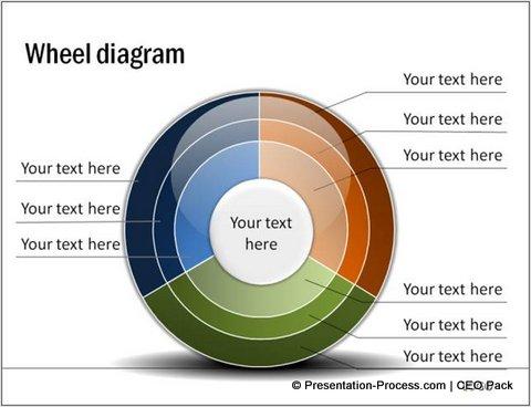 visio tree diagram template rj11 wall jack wiring business plan powerpoint set