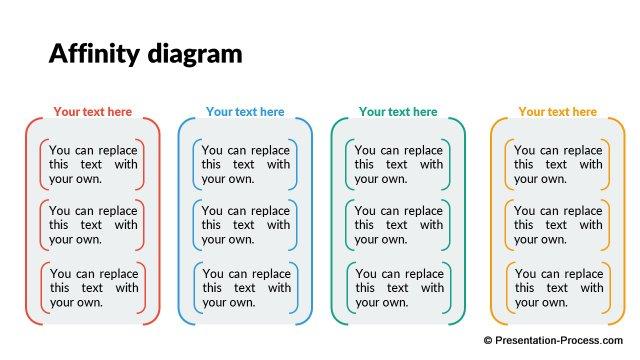 Flat Design Templates Powerpoint Models