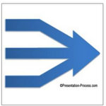 rnav-branched-powerpoint-arrow1