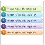 rnav-checklist-powerpoint