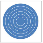 rnav-concentric-circles-in-powerpoint