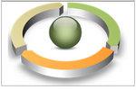 rnav-powerpoint-arrows-smartart1