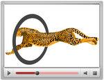 rnav-powerpoint-layering-trick-1-video