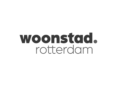 Woonstad Rotterdam