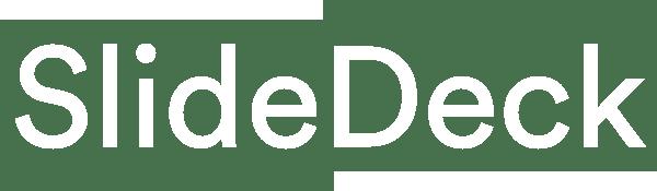 SlideDeck