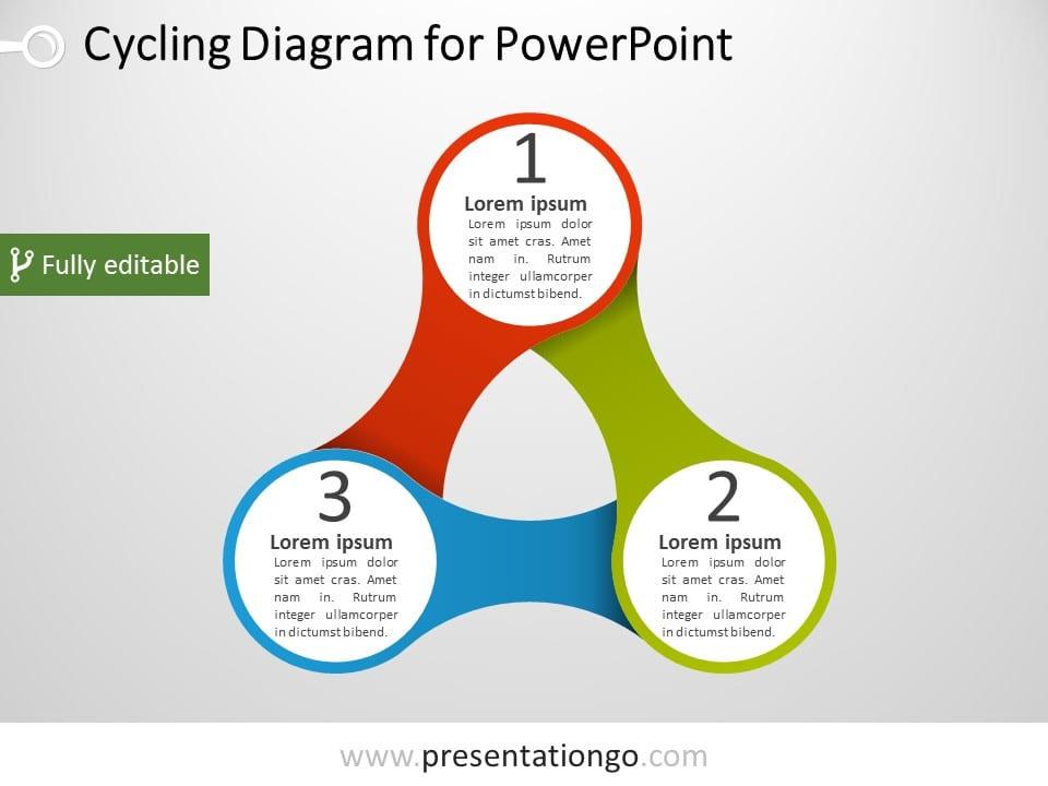 Vector Box Diagram Free Download Wiring Diagram Schematic