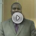 Terence Chimanya