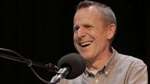 Jeremy_Hardy_2012_December
