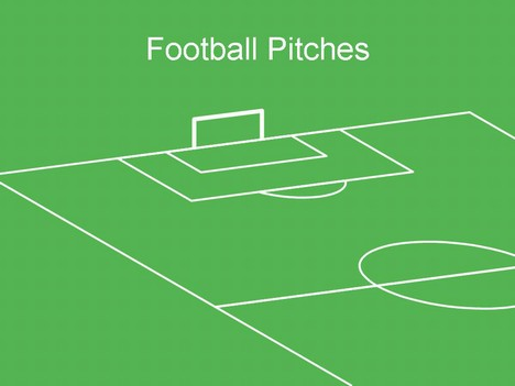 football pitch diagram to print 1999 chevy s10 tail light wiring template