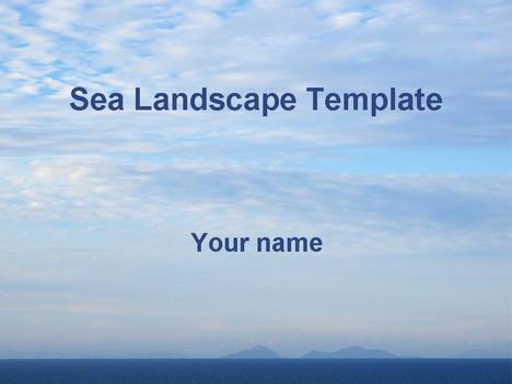 landscape design ideas brisbane
