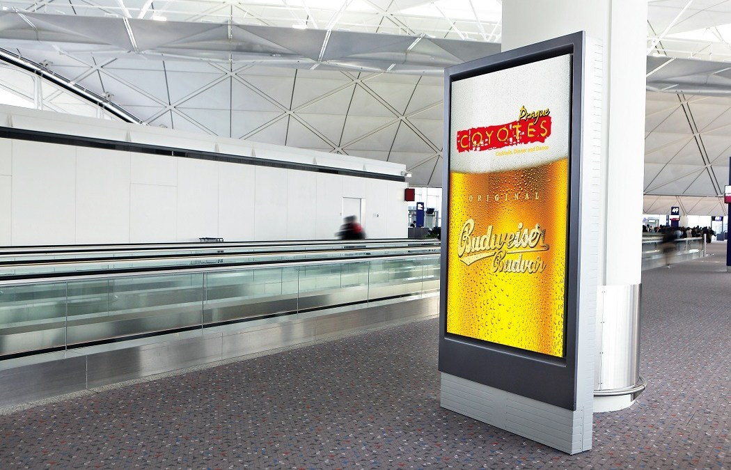 Key Benefits of Using PowerPoint as Editor For Digital Signage