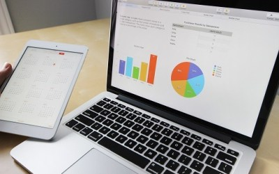 Mail Merging of Excel Data into PowerPoint Testimonial