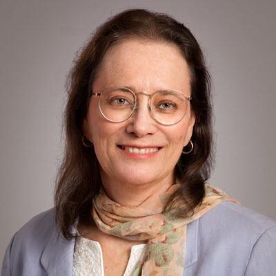 Interview with PowerPoint MVP Ellen Finkelstein