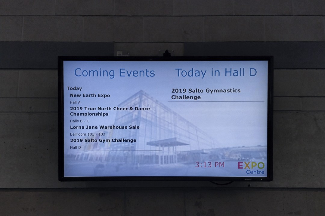 digital-signage-for-exhibition-centers_1