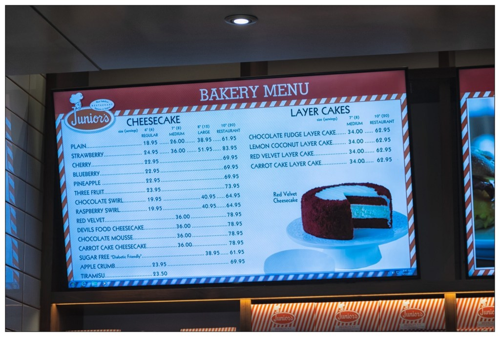 Seeing is Selling for Digital Signage 2