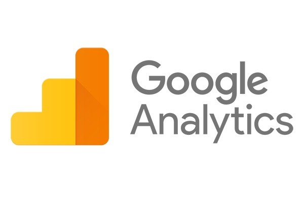 New DataPoint Feature: Google Analytics Data Provider