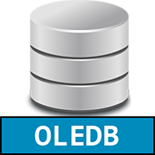 PowerPoint OLE DB integration