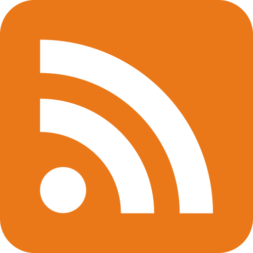 PowerPoint RSS for news integration