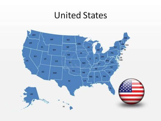 Download High Quality Royalty Free United States