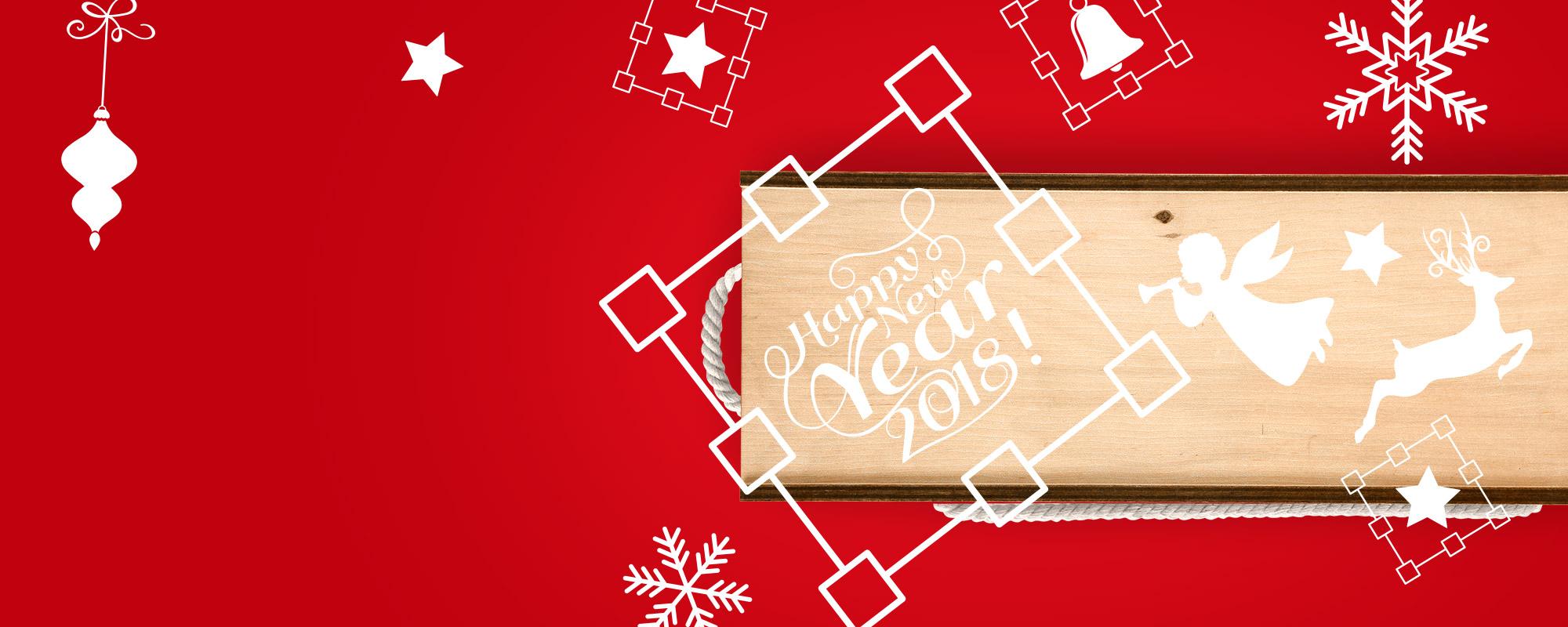 деревянная-коробка-в-подарок