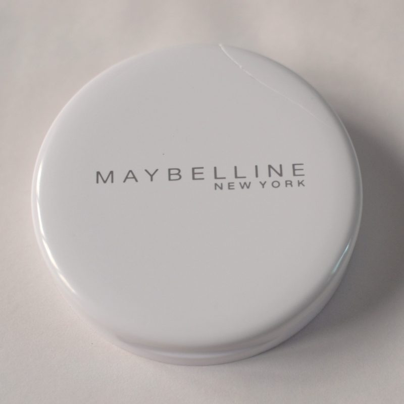maybelline super fresh compact