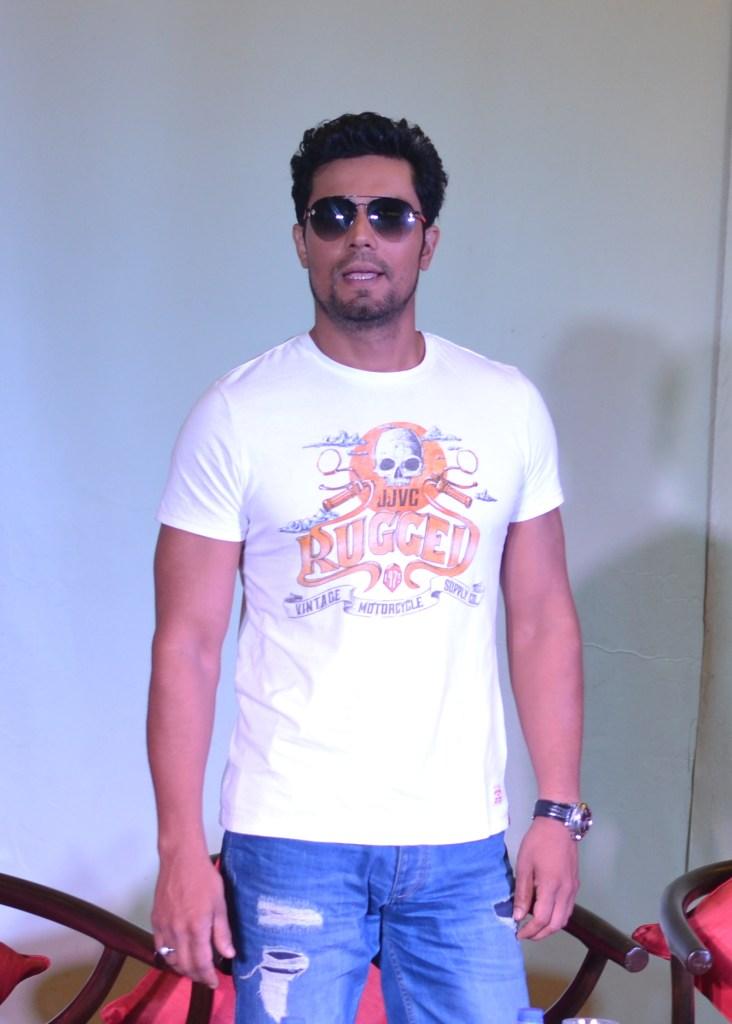 randeep hooda 2015