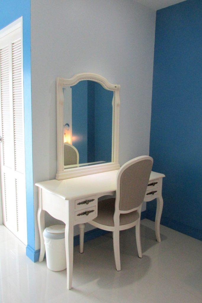 Ancora Blu Boutique Hotel Room