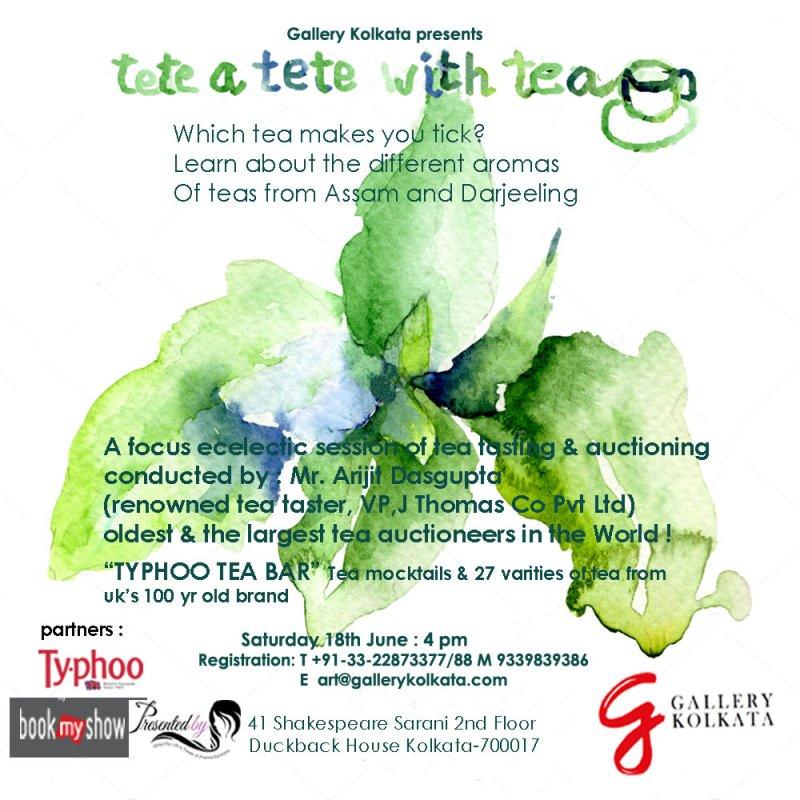 Tete-tete-with-tea- (1)