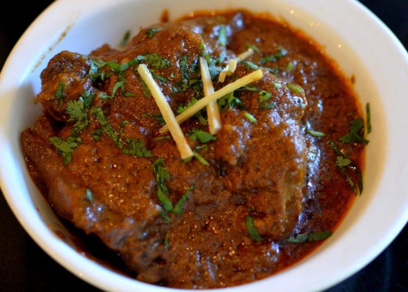 Mutton Rahra