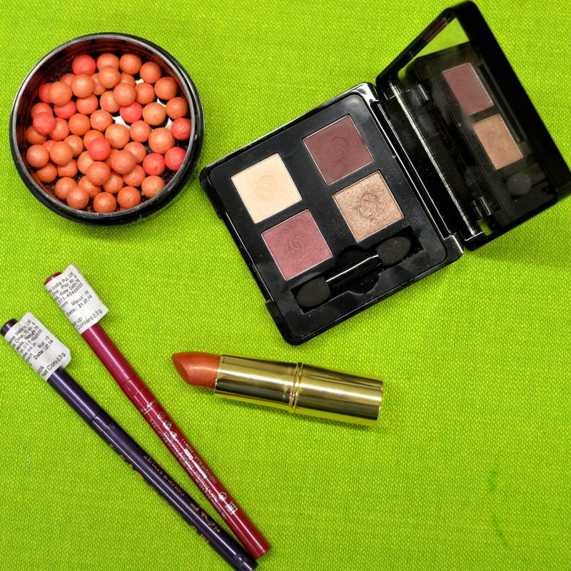 Oriflame India Products